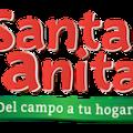 Huevos Santa Anita Nápoles